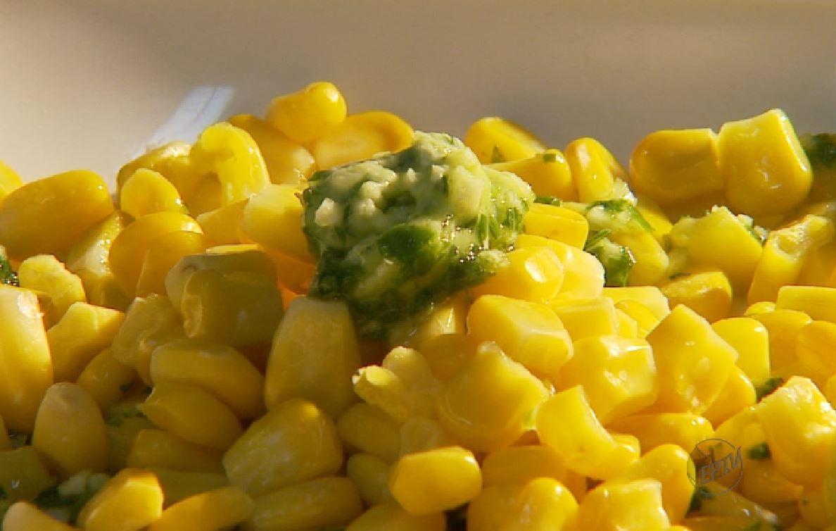 Mais uma pessoa contaminada por bactéria rara é transferida à UTI após consumo de milho verde, em RO