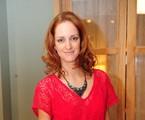 Laila Zaid | TV Globo