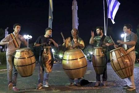 notícia Portuñol