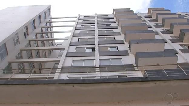 Preço de venda dos imóveis residenciais sobe acima da inflação esperada para março