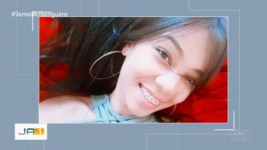 Grávida é encontrada morta em Palmeiras de Goiás