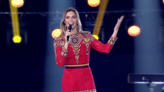 'PopStar': confira prévia do reality, que estreia no domingo, 9/7