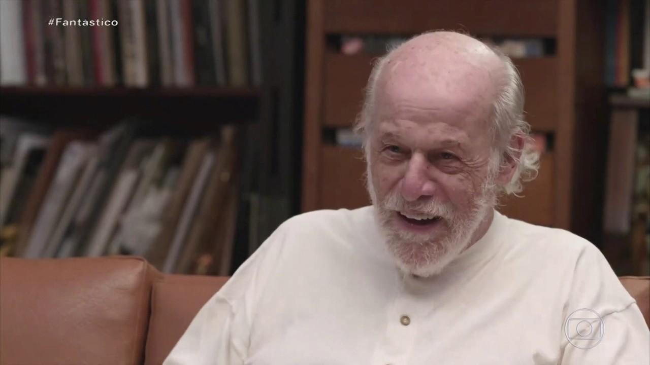 Músico, jornalista e escritor Zuza Homem de Mello morre aos 83 anos