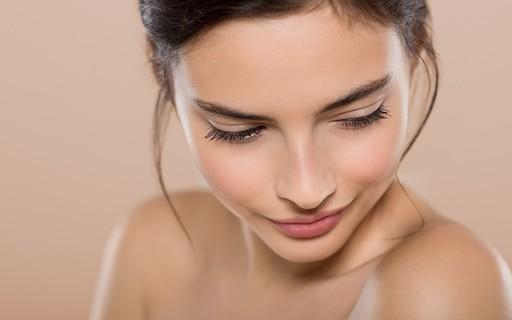 a610567326 Entenda como o melasma age e como tratá-lo - Revista Marie Claire | Beleza
