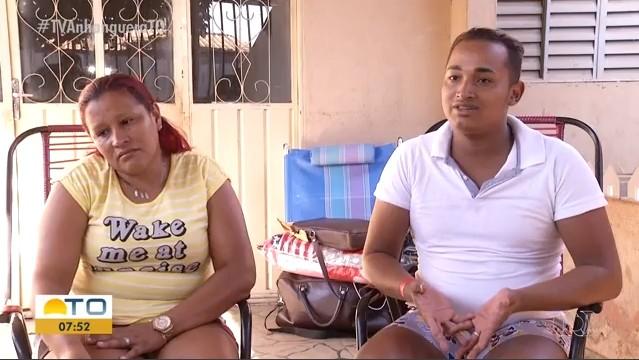 Jovem que foi internado e recebeu alta oito vezes tem medo de morrer esperando cirurgia: 'Tenho muitas coisas para viver' - Notícias - Plantão Diário