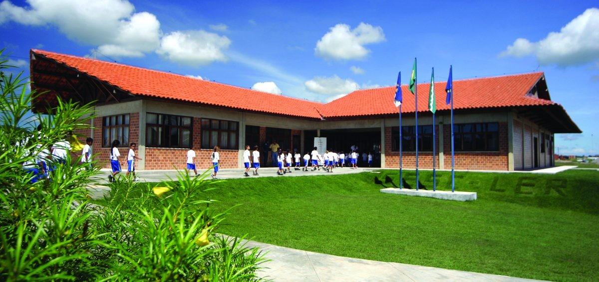 Sesc Ler Belo Jardim abre vagas para cursos relacionados à cultura