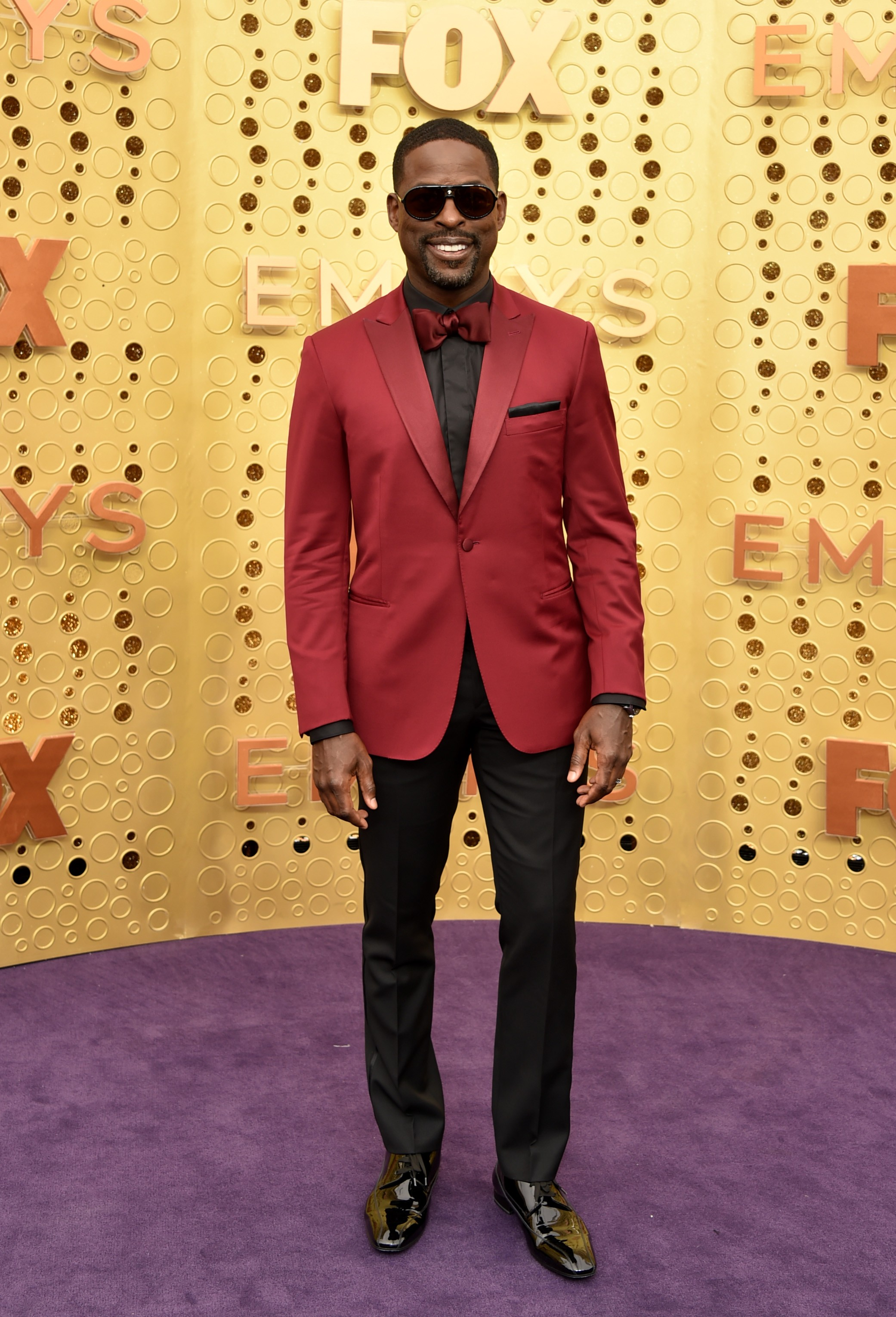 Sterling K. Brown (Foto: Getty Images)
