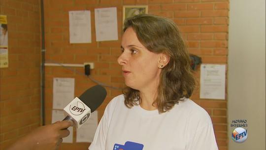 Exame confirma febre amarela em macaco morto em Cachoeira de Minas, MG