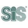 SiS900 & Integrated SiS LAN Driver