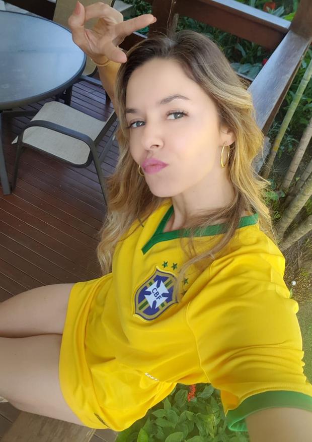 Copa do Mundo 2018 (Foto: Divulgação)