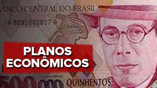 Foto: (Divulgação/Banco Central)