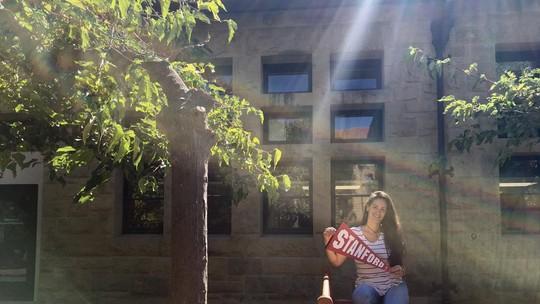 Participante do 'Milionário' se muda para os Estados Unidos: 'Repercussão me atingiu aqui'