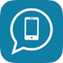 HD Background for WhatsApp Messenger
