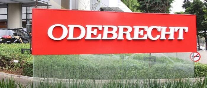 Resultado de imagem para Apesar da Lava-Jato, Odebrecht é amada por seus funcionários