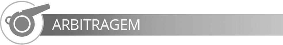 header arbitragem (Foto: infoesporte)