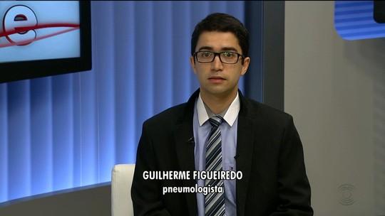 VÍDEOS: JPB 1ª Edição (TV Paraíba) de quinta-feira, 22 de março