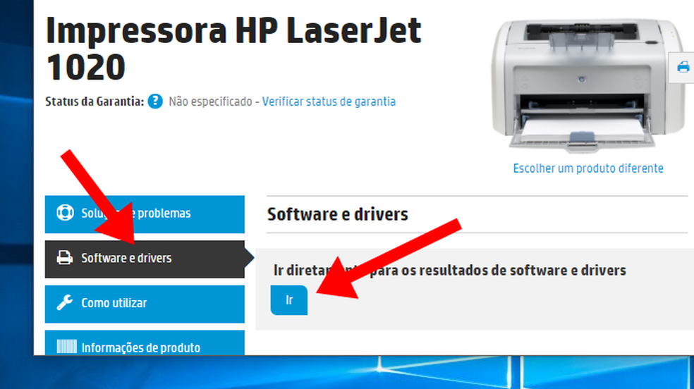 driver hp 1020 windows 10 64 bit