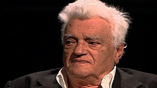 Walmor Chagas participou de mais de 40 peças, dezenas de filmes e novelas