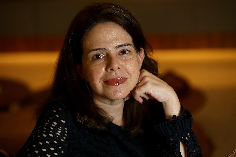 Se a gente não aprovar a PEC Emergencial, vamos ter uma minicrise no Brasil, diz Solange Srour