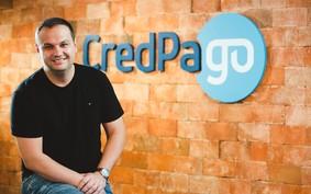 O que a CredPago ganha depois da fusão com a Loft