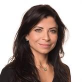 Anna Lima