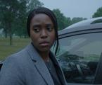 Clare-Hope Ashitey em 'Seven seconds'   Netflix