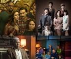 Seleção de histórias que ultrapassam décadas | Divulgação
