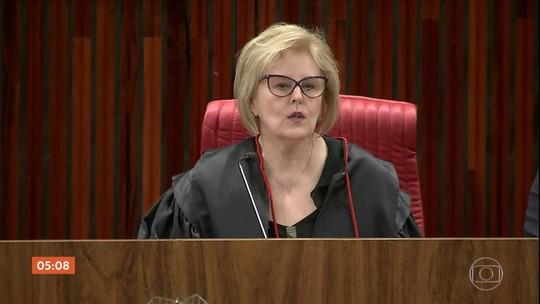Para evitar insegurança jurídica, TSE sinaliza análise rápida do caso Lula
