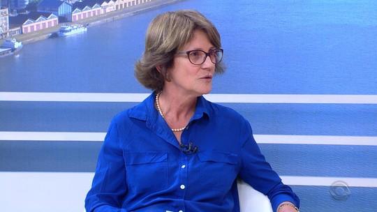 Dez cidades do RS aguardam decisão judicial para definir prefeito