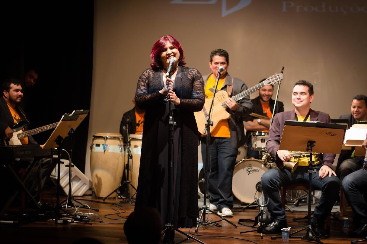 Programação do Sesc Belém e Marabá tem shows e mostra de cinema