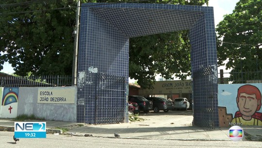 Pernambuco passa a ter mais 25 escolas em tempo integral em 19 cidades