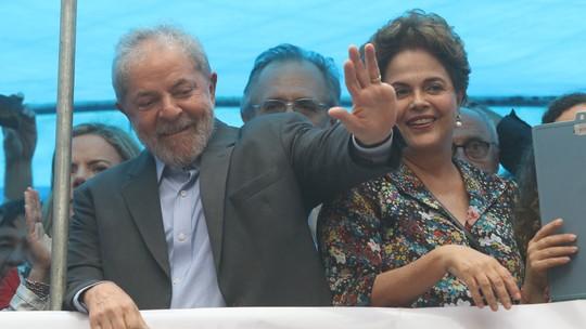 Foto: (Roberto Vinícius/Estadão Conteúdo)