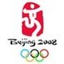 Beijing 2008 Minigame