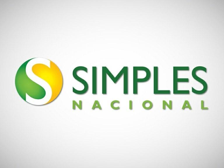 Prazo para regularização do Simples Nacional termina 31 de janeiro ...