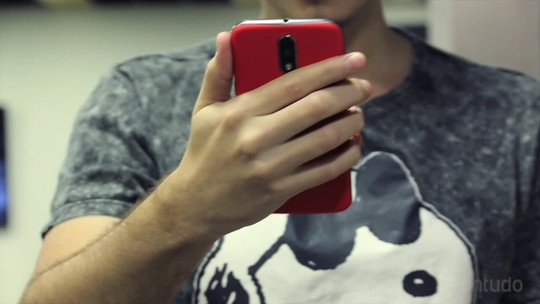 Pokémon Go falha no Zenfone, da Asus, por causa do processador Intel