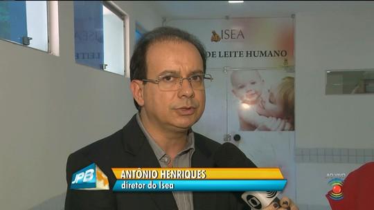 Pacientes e funcionários apontam superlotação e falta de assistência em maternidade na PB