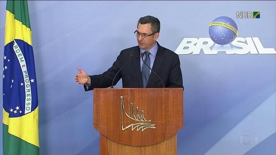 Governo anuncia acordo para zerar um dos tributos sobre o diesel