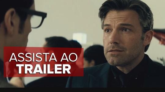'Batman vs Superman' tem queda de público, mas segue líder no Brasil