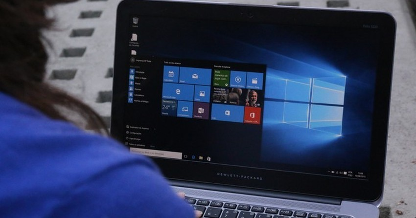Windows 10 sem som? Update deixou seu PC mudo