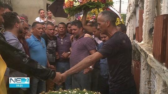 Morre 3ª vítima de explosão causada por gás em Pernambuco