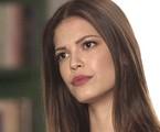 'Espelho da vida': Vitória Strada é Cris | TV Globo