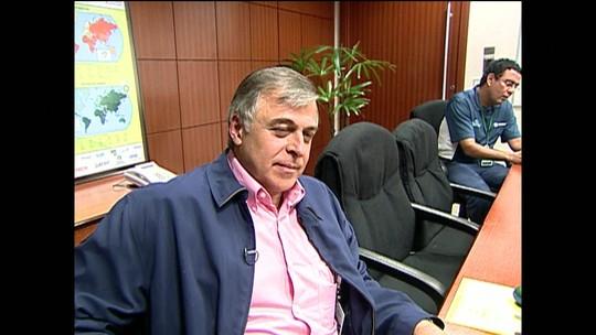 Moro condena filhas do ex-diretor da Petrobras Paulo Roberto Costa