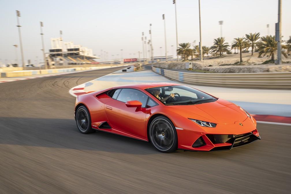 531580 Carros 2019: veja 60 lançamentos esperados até o fim do ano...