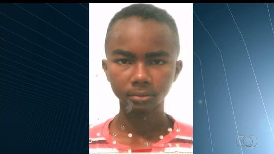 Garoto morre após ser atropelado em Goiás; condutor é liberado apesar da suspeita de embriaguez