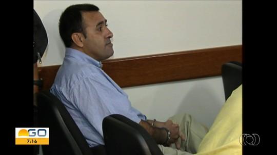 Negado pedido de prisão domiciliar a 'Barão do Tráfico', tido como ex-aliado de Beira-Mar