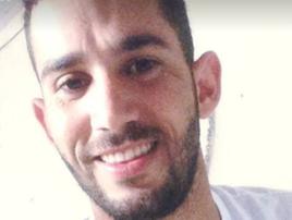 Homem confessa ter matado na BA gerente de posto por ciúmes (Reprodução/ Redes Sociais)