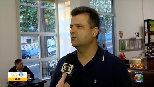 Oeste Paulista segue para última etapa do desligamento do sinal analógico