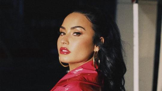 Demi Lovato | Tudo Sobre | G1