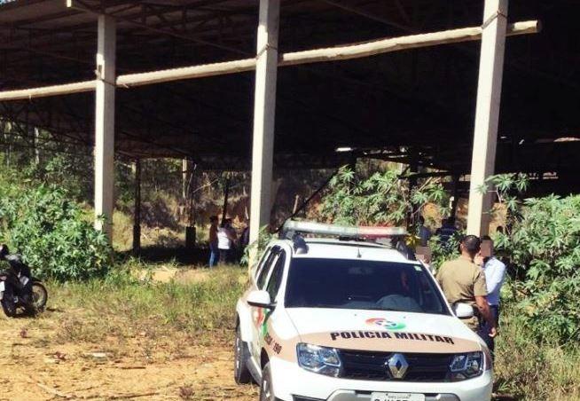 Justiça nega pedido de defesa e júri de acusada de matar grávida de Canelinha será em Tijucas