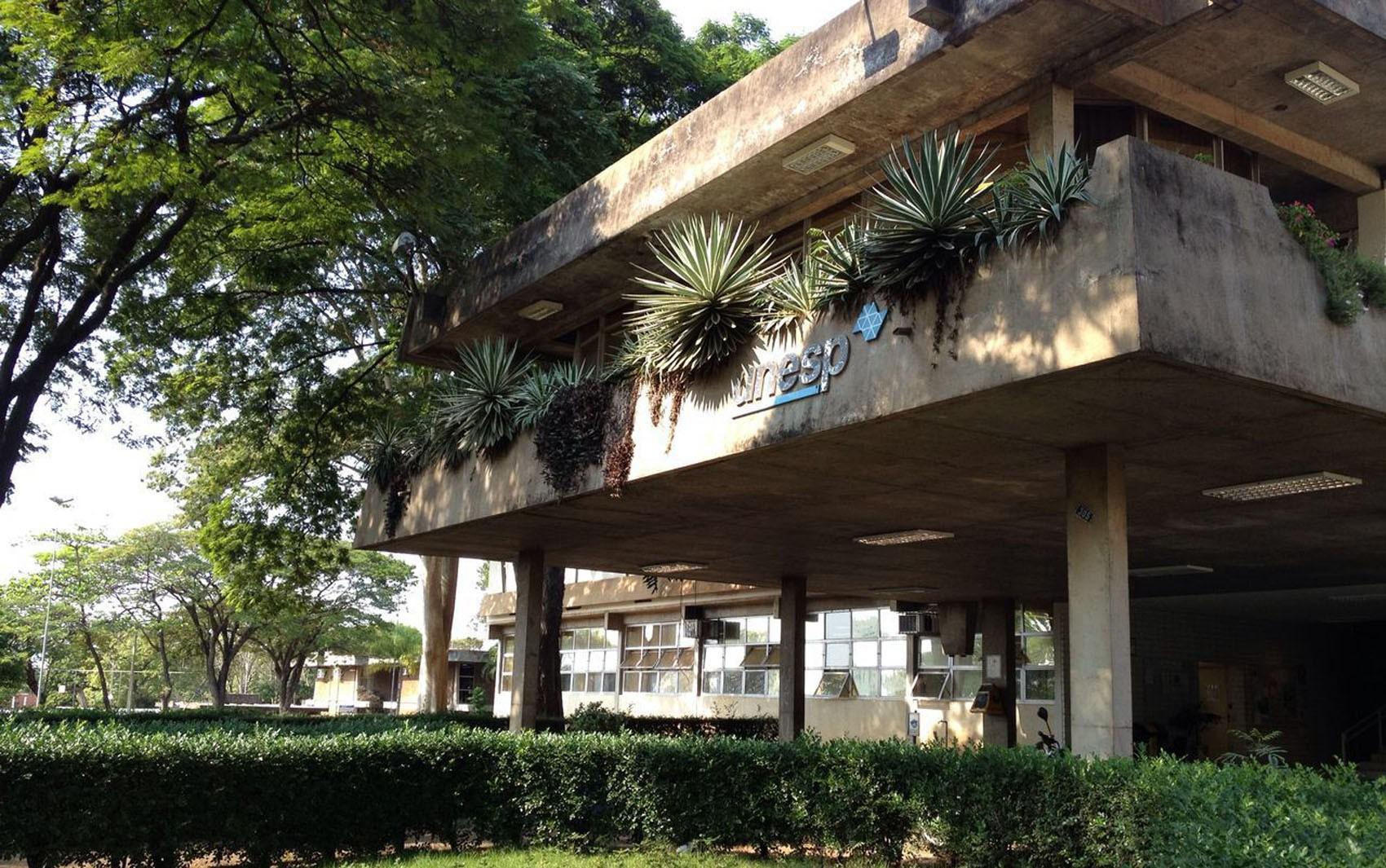 Adamantina, Álvares Machado e Presidente Prudente oferecem vagas para concursos públicos e processos seletivos